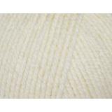 Laine rowan wool cotton 4ply 10/50g antique - 72