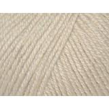 Laine rowan wool cotton 4ply 10/50g string - 72