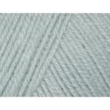 Laine rowan wool cotton 4ply 10/50g celandon - 72
