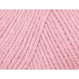 Laine rowan wool cotton 4ply 10/50g petal - 72