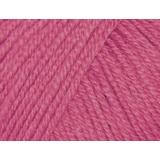 Laine rowan wool cotton 4ply 10/50g flower - 72