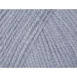 Laine rowan wool cotton 4ply 10/50g paper - 72
