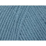 Laine rowan wool cotton 4ply 10/50g aqua - 72