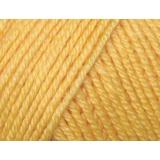 Laine rowan wool cotton 4ply 10/50g butter - 72