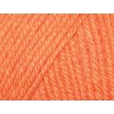 Laine rowan wool cotton 4ply 10/50g satsuma - 72
