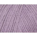 Laine rowan wool cotton 4ply 10/50g violet - 72