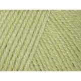 Laine rowan wool cotton 4ply 10/50g leaf - 72
