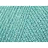 Laine rowan wool cotton 4ply 10/50g sea - 72