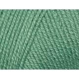 Laine rowan wool cotton 4ply 10/50g hedge - 72