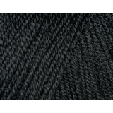 Laine rowan wool cotton 4ply 10/50g inky - 72