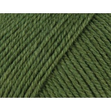 Laine rowan wool cotton 4ply 10/50g glade - 72