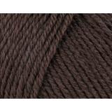 Laine rowan wool cotton 4ply 10/50g bark - 72