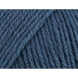 Laine rowan wool cotton 4ply 10/50g storm - 72