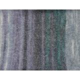 Laine rowan kidsilk haze stripe 5/50g chiaroscuro - 72