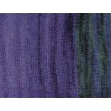 Laine rowan kidsilk haze stripe 5/50g nightfall - 72