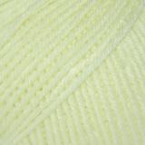 Laine rowan baby merino silk dk 10/50g straw - 72