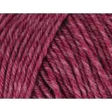 Laine rowan baby merino silk dk 10/50g claret - 72