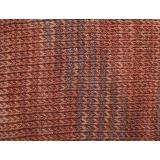 Laine rowan fine art 5/100g - 72