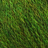 Laine rowan lima colour 10/50g - 72