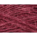 Laine rowan pure linen 10/50g arabian - 72