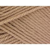 Laine rowan pure wool worsted 5/100g toffee - 72