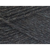 Laine rowan pure wool worsted 5/100g umber - 72