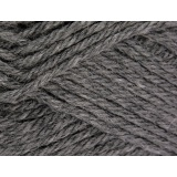 Laine rowan pure wool worsted 5/100g granite - 72