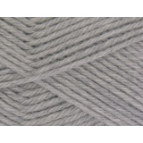Laine rowan pure wool worsted 5/100g moonstone - 72