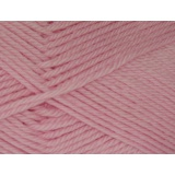 Laine rowan pure wool worsted 5/100g pretty pink - 72