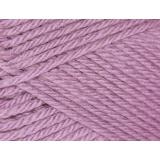 Laine rowan pure wool worsted 5/100g splash - 72