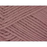 Laine rowan pure wool worsted 5/100g satin - 72
