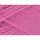 Laine rowan pure wool worsted 5/100g candy - 72