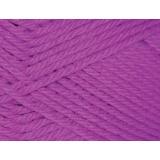 Laine rowan pure wool worsted 5/100g magenta - 72