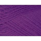 Laine rowan pure wool worsted 5/100g morello - 72