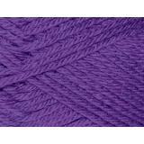 Laine rowan pure wool worsted 5/100g plum - 72