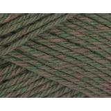 Laine rowan pure wool worsted 5/100g hazel - 72