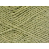 Laine rowan pure wool worsted 5/100g grasshopper - 72