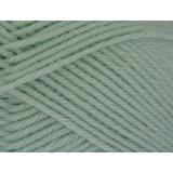 Laine rowan pure wool worsted 5/100g oxygen - 72