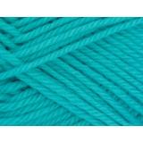 Laine rowan pure wool worsted 5/100g azure - 72