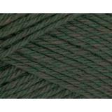 Laine rowan pure wool worsted 5/100g hawthorn - 72