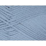 Laine rowan pure wool worsted 5/100g ocean - 72