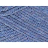 Laine rowan pure wool worsted 5/100g breton - 72