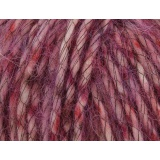 Laine rowan fazed tweed 10/50g bay - 72