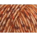 Laine rowan fazed tweed 10/50g holly - 72