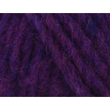 Laine rowan brushed fleece 10/50g hollow - 72