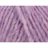 Laine rowan brushed fleece 10/50g - 72