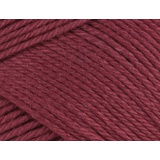 Laine rowan summerlite 4ply 10/50g black berry - 72