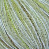 Laine rowan tetra coton 10/50g idro - 72