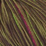 Laine rowan tetra coton 10/50g nemi - 72