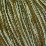 Laine rowan tetra cotton 10/50g mezzano - 72
